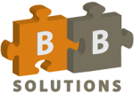 BB-Solutions GbR Logo