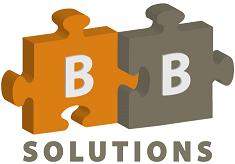 BB-Solutions GbR Logo